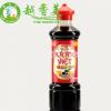 【越香美】越南cholimex酱油nuoc tuong500ml炒菜蘸海鲜调味生抽