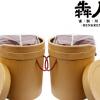 犇人清油火锅底料30斤 厂家直销餐饮开店串串麻辣烫冒菜店调味料