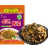 李记乐宝老坛酸菜1000g炒制过的酸菜餐饮饭店适用酸菜鱼底料