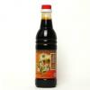 新加坡进口 广祥泰鸡饭老抽酱油 640ml白切鸡饭调料酱油