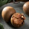 现货供应罗汉果干果 香辛料调味料罗汉果 调味品散装罗汉果