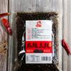 包邮厂家直销传统湖湘风味麻辣豆豉500g 调味品火锅底料原料豆豉