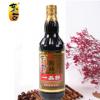 东古一品鲜酱油500ml/瓶 非转基因黄豆酿造 特级味极鲜生抽调味品