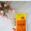 180克×10袋(包邮)香秀牌黄豆酱 营口大酱 开袋即食