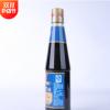 加加海鲜酱油批发纯粮酿造食用海鲜酱油450ml/瓶调味品加加酱油