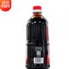 加加红烧酱油醇粮酿造酱油800ml/瓶整箱批发黄豆酿造酱油