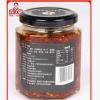 百丈泉江西特产牛肉酱168g新鲜l辣椒酱调味酱拌面下饭菜香辣即食