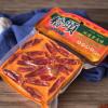 重庆桥头手工牛油火锅底料280g四川家用火锅麻辣川菜调料麻辣鲜香