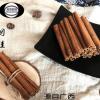 烟桂 广西烟桂 炖肉火锅 代加工 烘干 十三香 食品配料 五香粉