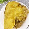 蜀华鱼酸菜200g泡酸菜酒店酸菜鱼酸菜米线酱腌菜批发地道川味