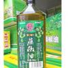 四川车古藤椒油500ml * 12瓶/箱 香味透骨麻味棉长 香麻青花椒油