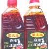 四川聚有缘 红油辣椒油 400ml * 12瓶/箱【麻辣味】【香辣味】