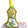 四川蜀厨青花椒油 158ml * 20瓶/箱 特麻青花椒油