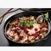 厨老倌商用正宗重庆麻辣鱼调料香水鱼水煮肉片鱼火锅4.5kg