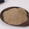 黑胡椒粉厨房佐料调味剂 散装可定制厂家批发胡椒粉量大优惠