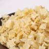 土豆粒山东厂家生产批发 散装脱水土豆粒多种类脱水蔬菜马铃薯粒