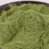 菠菜粉厂家量大供应 脱水蔬菜粉菠菜面条辅料烘培原料脱水菠菜粉