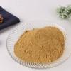 姜粉厂家批发供应 现货多种类调味料辛辣姜粉晾晒脱水生姜粉