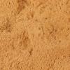番茄粉厂家批发供应 现货多种类脱水蔬菜西红柿粉调味调料生产