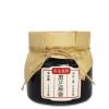 熊爸森林 原味黑芝麻酱芝麻酱低温烘焙石磨芝麻辅食调料酱