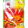 廖排骨浓缩卤汁110g家用卤蛋茶叶蛋卤肉商用卤味卤料包配方
