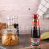 李锦记旧庄蚝油255g*12瓶 蘸酱调料火锅烧烤腌肉料炒菜家庭装