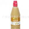 李锦记花生酱455g/瓶方便酱料夹心面包饼干拌面蒸饺火锅多功能