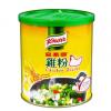 港版家乐牌鸡粉 调味鸡精不添加防腐剂575g鲜味调料炒菜煮汤提鲜
