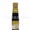港版李锦记煲仔饭酱油207ml*12瓶肠粉豉油炒饭煮面 调味汁配料