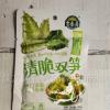 晨友批发辣白菜 榨菜小包装80克/袋宗家府泡菜 榨菜丝