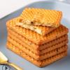 整箱营养粗粮饼干散称独立小包装饼干批发休闲食品粗粮饼干
