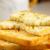 香酥烤馍片馒头片休闲零食食品散称批发饼干麻辣馍片