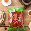 贵三红 贵州特产 红椒小米辣 剁椒 野山椒泡菜 泡红椒 餐饮批发